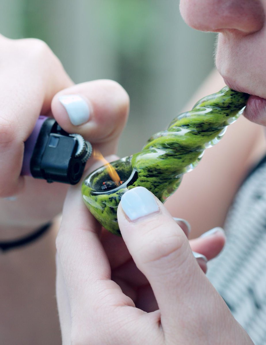 Лечение марихуановой наркозависимости